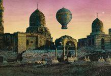La crisis del Islam y la seguridad europea - Rafael Calduch
