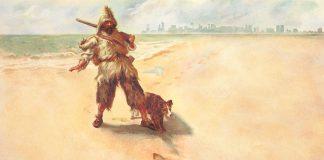 Clientes y esclavos - Juan Pimentel