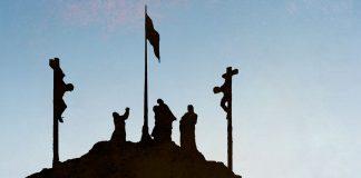 En el altar de la patria - José Anido