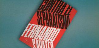 Entrevista Fernando Savater - Juan Luis Fabo