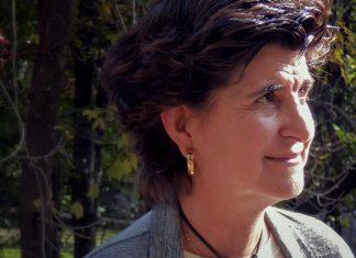 Entrevista María San Gil - Josemari Alemán