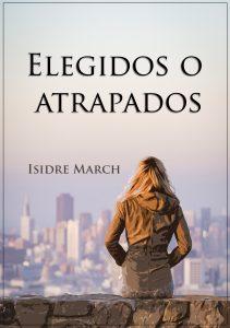 Isidre March 2 - Vanessa Roger y Fernando Castelló