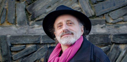 Francisco Javier Irazoki - JLFyCMG