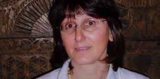 Barbara Loyer - Juan Luis Fabo