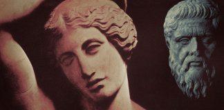 El platonismo es un feminismo - Pedro Insua