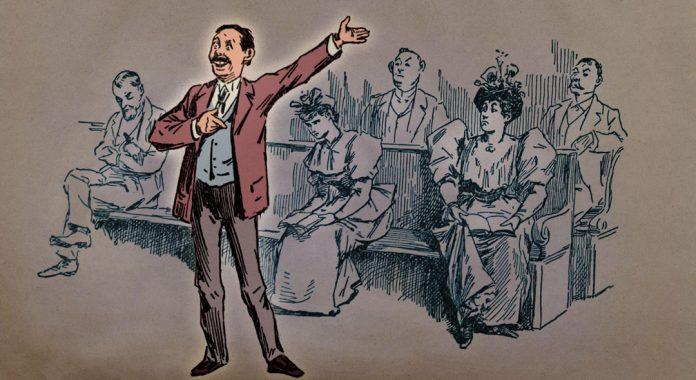 Tu opinión no importa una mierda - Julio Lleonart