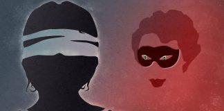Anonimato y libertad de expresión - Carlos Moreno