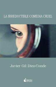Entrevista Javier Gil - Juan Luis Fabo 2