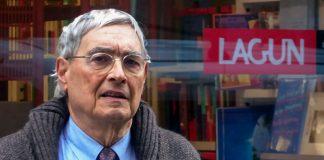 Ignacio Latierro - Josemari Aleman
