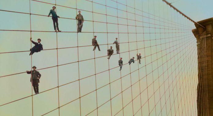 Opinión, internet y democracia - Carlos M. Gorriarán