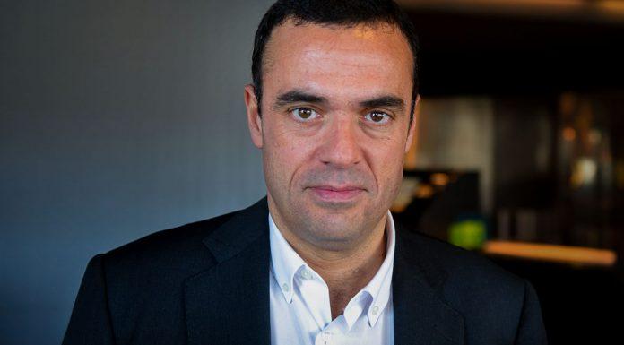 Rubén Múgica - Juan Luis Fabo