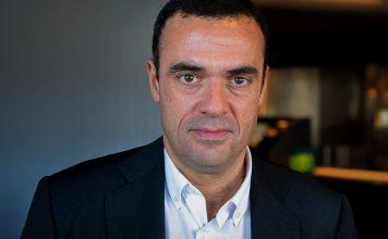 Ruben Mugica - Juan Luis Fabo