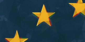 Una UE a 27 velocidades - Fernando Hoyos