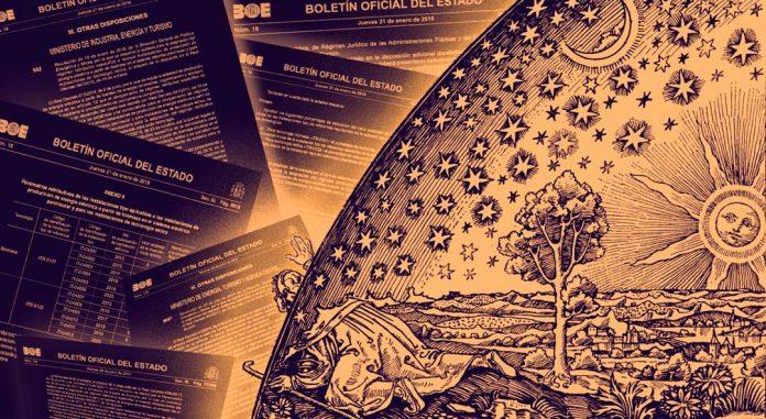 El Genesis renovable, segun Nadal - Miguel Poyatos