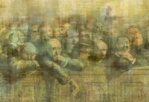 El derecho de petición - Carlos Moreno