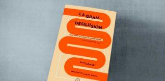 La gran desilusion - Julio Lleonart