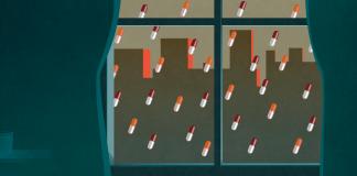 Opiáceos una epidemia - Alfredo Rodríguez