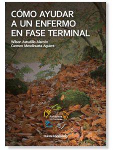 Wilson-Astudillo-2-Juan-Luis-Fabo