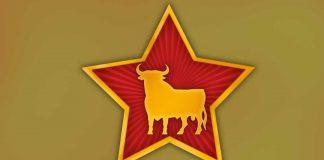 Comunismo - Pedro Insua