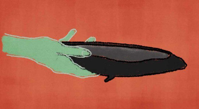 La honradez abertzale - Mario Lopez Barea