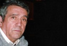 Chumy Chumez - Josemari Aleman