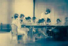 Ideologias Educativas - Carmen Alvarez Alvarez