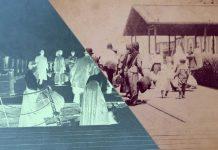 La emigracion recorre Europa - Ramon Marcos