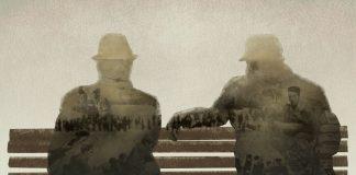 Corazones a punto de helarse - Alfredo Rodriguez