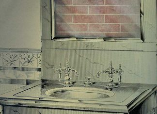 Espejo - Rafael Calduch