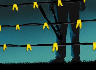 Fiebre amarilla - Carlos Silva