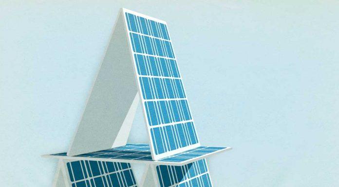 Unión Europea y las renovables - Miguel Poyatos