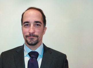 Alfonso Valero - Juan Luis Fabo