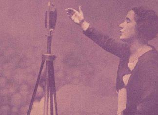 Clara Campoamor - Esperanza Fernandez Acedo