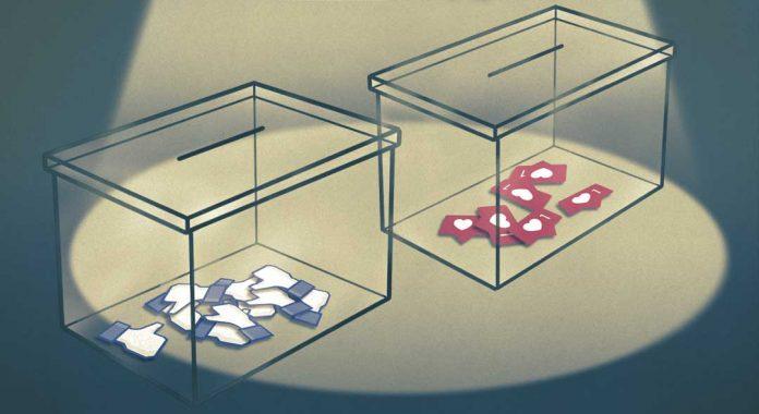 La uber-democracia - Alfonso Valero