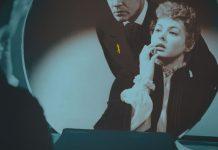 Sobre el Derecho y las apariencias - Luisa Maria Gomez Garrido