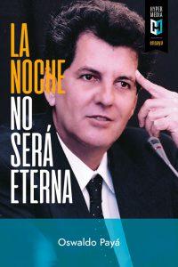 Ofelia Acevedo - Juan Luis Fabo 2