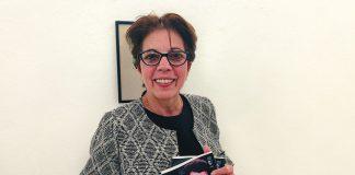 Ofelia Acevedo - Juan Luis Fabo