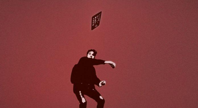 Crisis de la democracia - Carlos Martinez Gorriaran