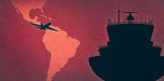 Espana Iberoamerica - Sonia Lalanda