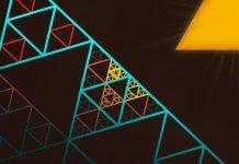 La vida tiene geometria fractal - Julio Mulero