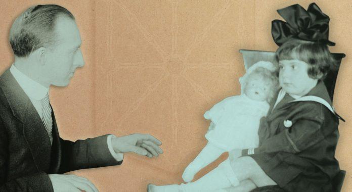 Los fueros son los padres - Jorge Valencia