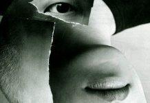 La inmortalidad - Javier Mina