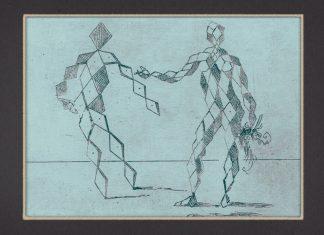 Defensa de la homesexualidad - Antonio Castillo Algarra