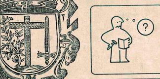 El Tribunal de la Inquisicion - Consuelo Sanz de Bremond