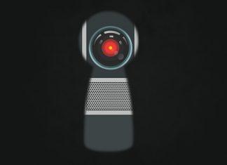 Inteligencia Artificial - Juan de la Cruz