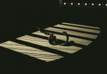 Teatro publico libre y plural - Antonio Castillo Algarra