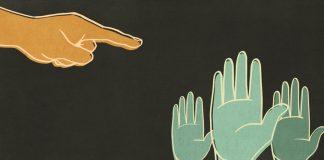 El timo de la democracia representativa - Jose Fernandez