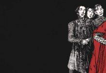 el traje nuevo del emperador - Marina de Quevedo