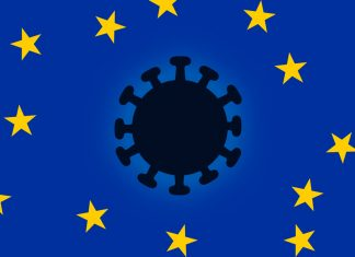 Europeos - Marina de Quevedo