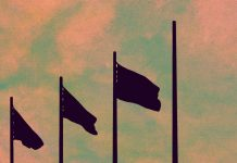 Atrapa la bandera - Alberto Ginel Saul